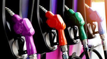 Baleares quiere prohibir la venta de vehículos de gasolina y diésel