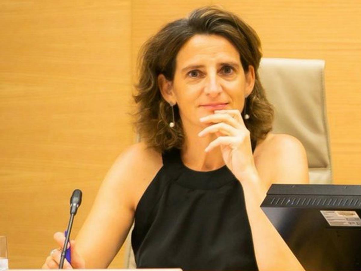 El Gobierno de España declara la guerra al diésel