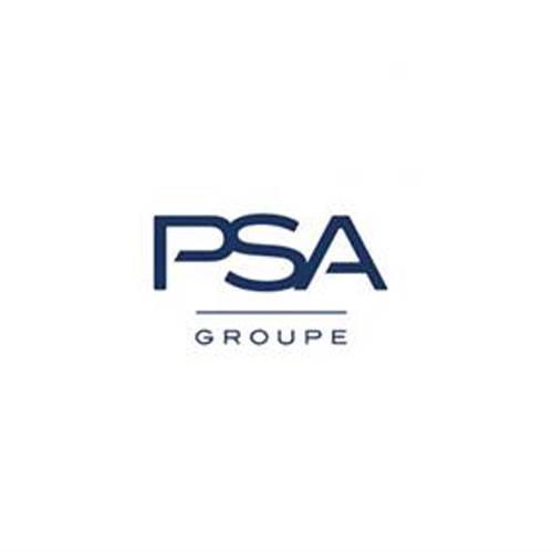 Récord de ventas para el Grupo PSA en el primer semestre de 2018