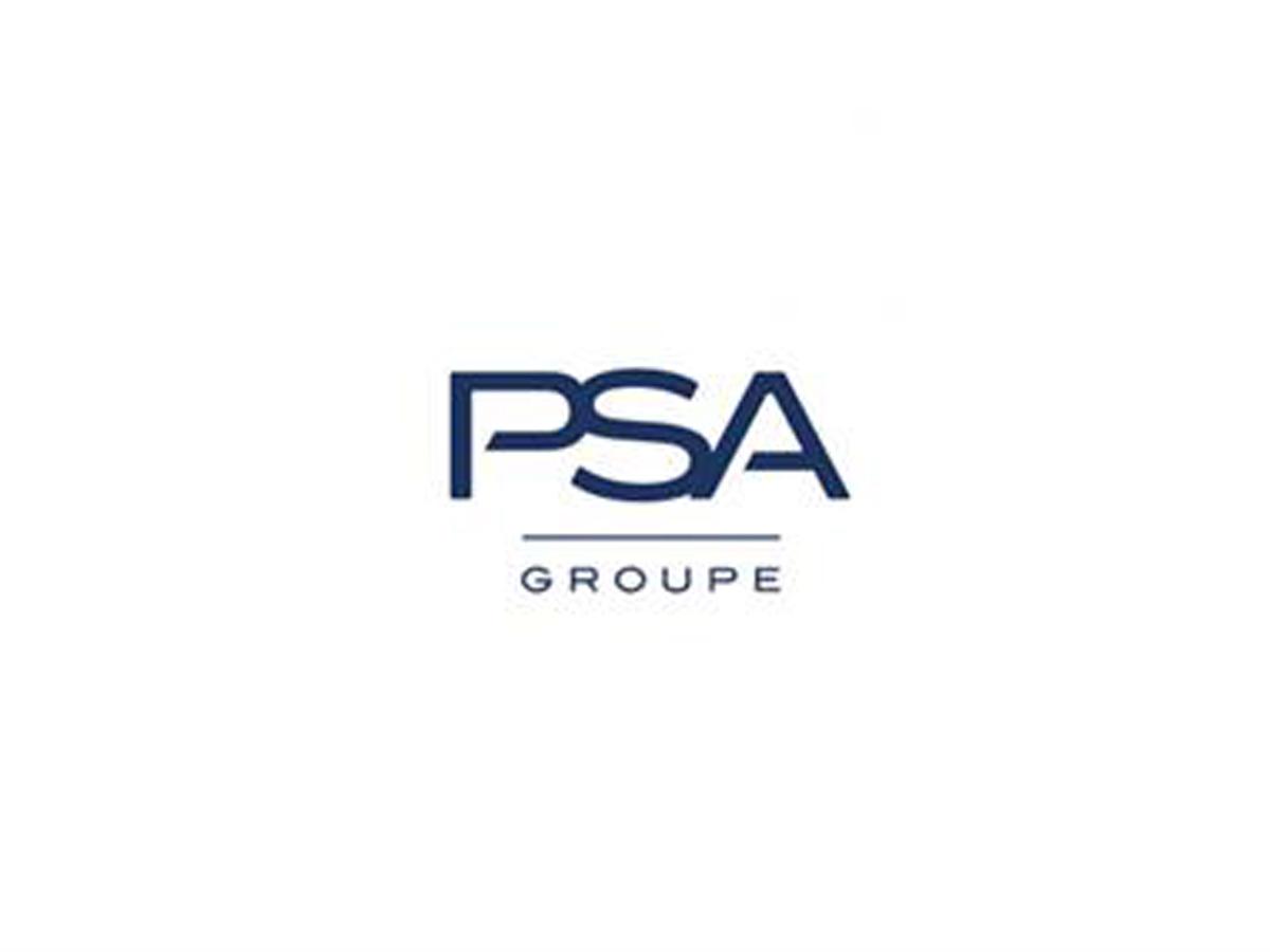 Grupo PSA