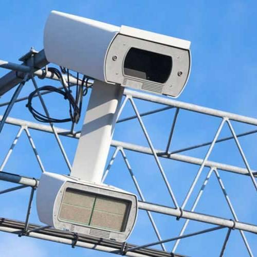 La DGT condenada de nuevo por no aplicar los márgenes de los radares
