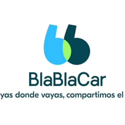 Una joven denuncia en redes sociales la terrible experiencia vivida en BlaBlacar