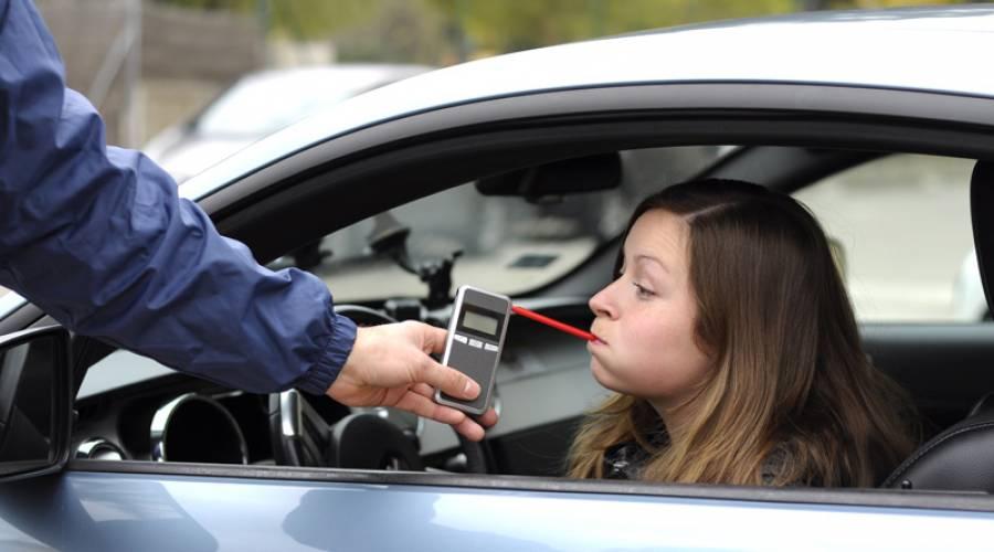 Familiares de víctimas en accidentes buscan endurecer las sanciones de tráfico