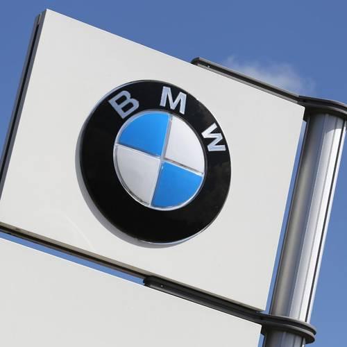 BMW llamará a revisión a 340.000 coches por riesgos de incendio