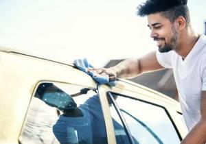 6 trucos muy útiles para arreglar y cuidar tu coche