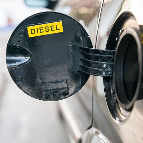¿Desaparecerán realmente los coches diésel?