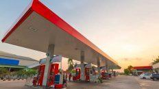 ¿Cuál es el secreto de las gasolineras baratas para tener esos precios?