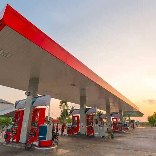 La gasolina de 95 octanos, ¿inicia la cuenta atrás?