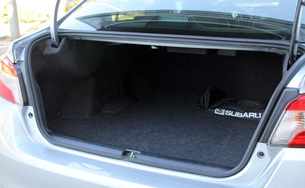 adomarlo Prueba ¿Te WRX Edition STi atreves Subaru Rally POTikXZu