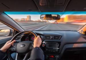 Todo lo que necesitas saber si te multan por exceso de velocidad