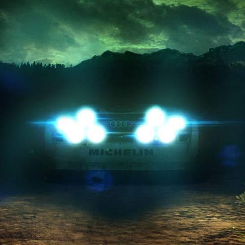 DiRT Rally 2.0: ¿tenemos nueva mejor saga de videojuegos de rallies?