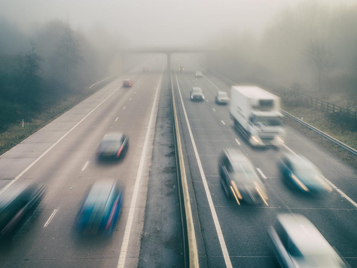 emisiones coche