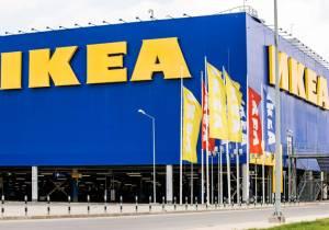 Ikea invertirá en coches eléctricos para sus entregas