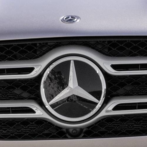 Nueva apuesta por los monovolúmenes: el Mercedes-Benz Clase B se verá en París
