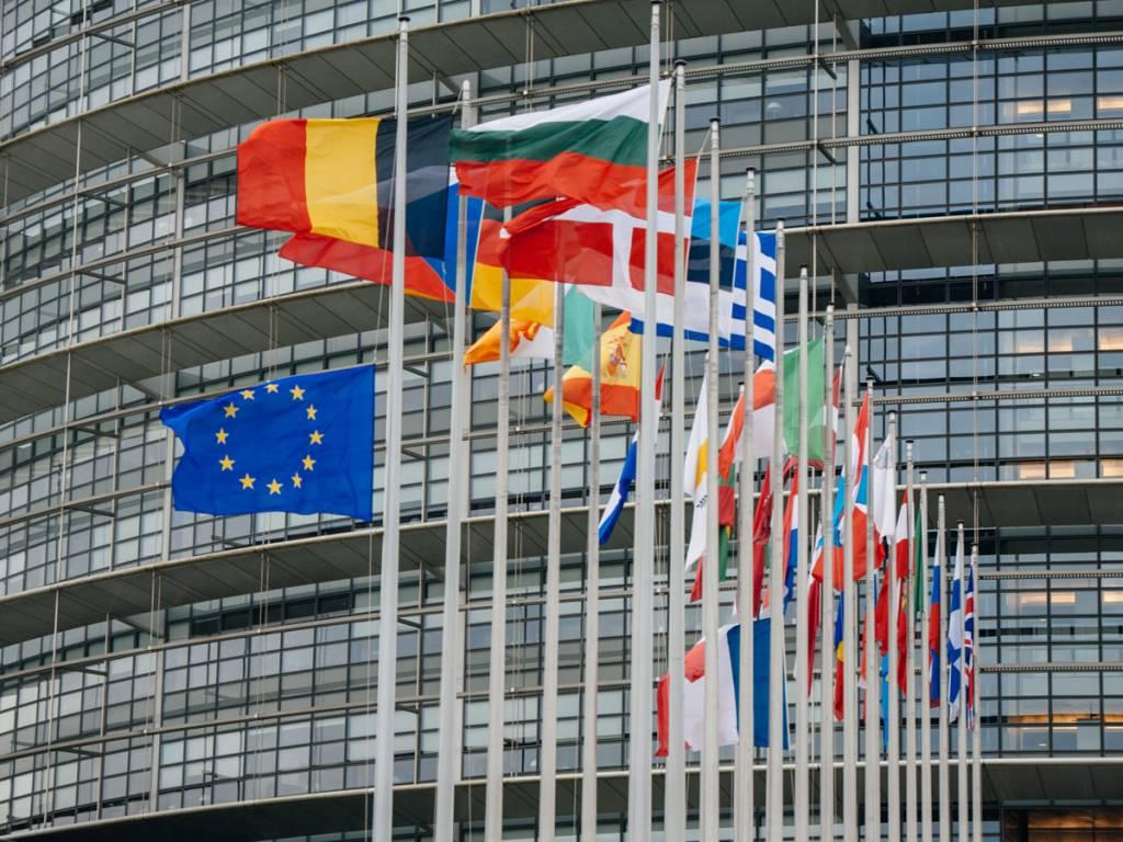 Normativa emisiones Europa