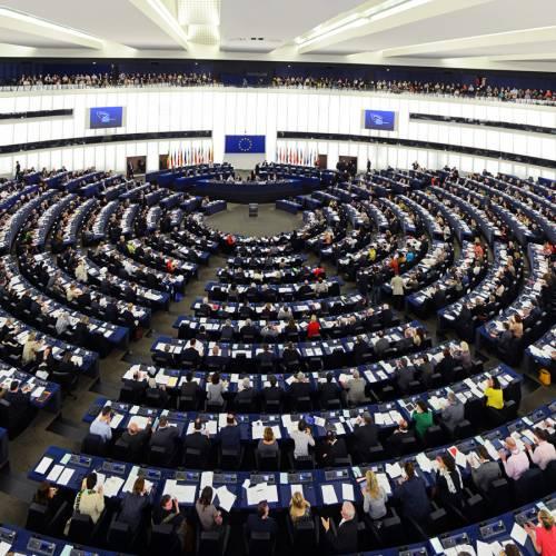 Europa quiere reducir las emisiones un 35 % en 2030, ¿es viable?