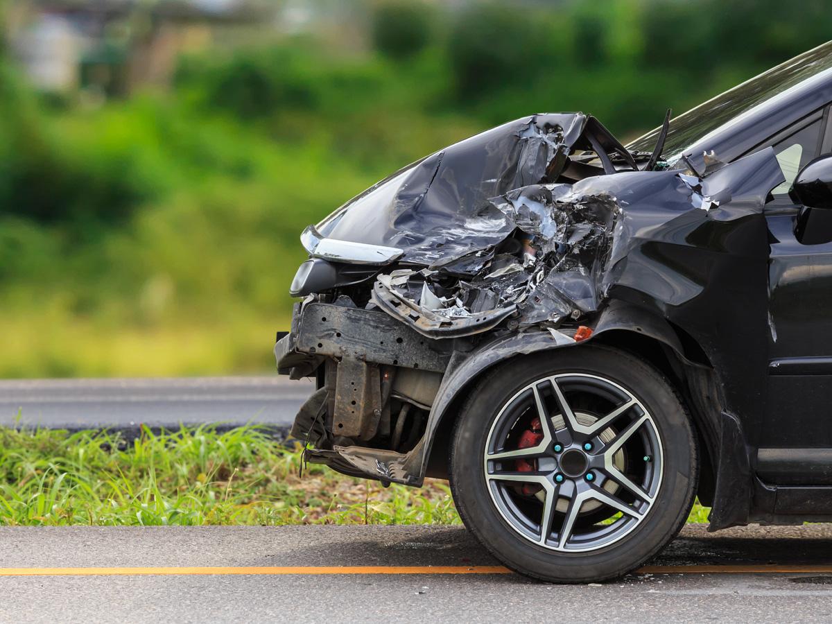 coches parados seguro