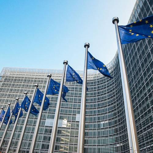 La CE investiga si BMW, Volkswagen, Mercedes, Porsche y Audi frenaron la tecnología de reducción de emisiones