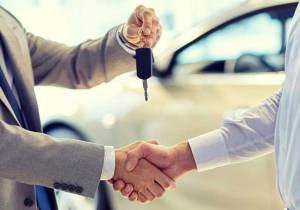 Cómo comprar un coche de kilómetro cero en 8 claves