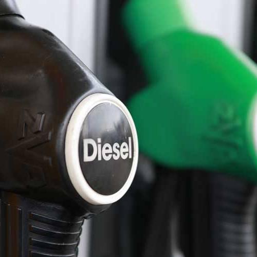 Todos los países que prohibirán la venta de coches gasolina y diésel