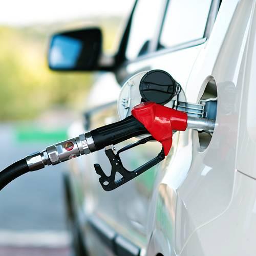 Coches diésel o gasolina: ¿cuál contamina más?
