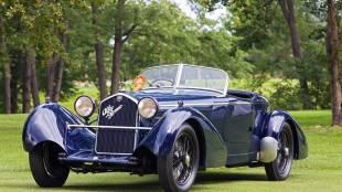 8 claves para disfrutar de tu coche clásico sin preocupaciones