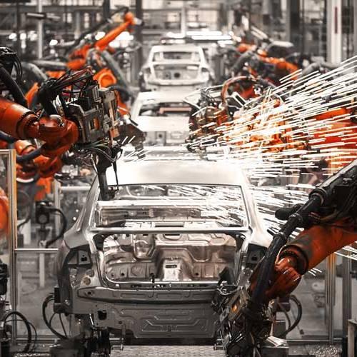 SEAT dejará de fabricar 10.000 vehículos en Martorell por el WLTP