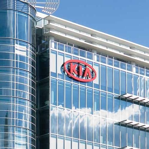 Kia afirma que Europa es un mercado caro para el sector automovilístico