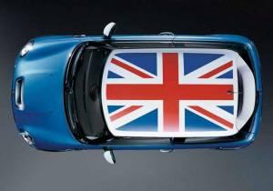 BMW, dispuesta a parar la producción del Mini por culpa del Brexit