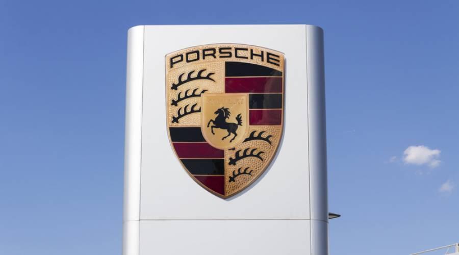 Porsche dice adiós al diésel para centrarse en sus híbridos y eléctricos