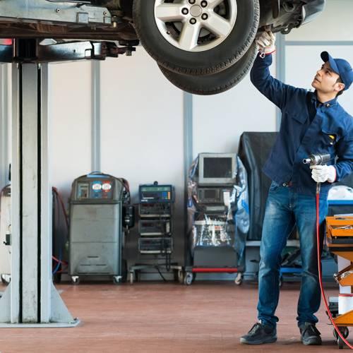 Gasolina vs diésel, ¿cuál tiene el mantenimiento más barato?