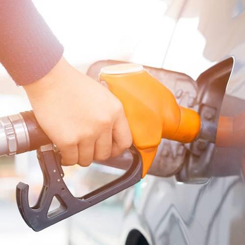 Ante la subida del carburante, así podrás ahorrar gasolina
