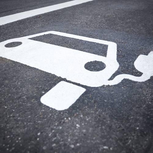 El principal problema para el éxito del coche eléctrico puede ser él mismo