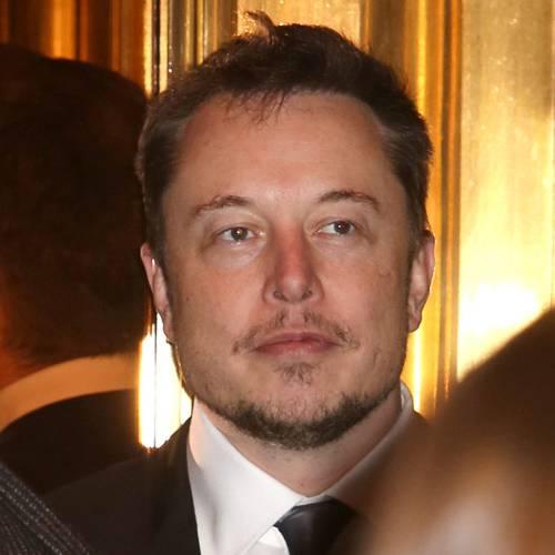 Elon Musk abandona la presidencia de Tesla tras el escándalo
