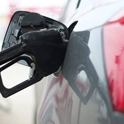 El gas podría ser tan contaminante como el diésel y la gasolina