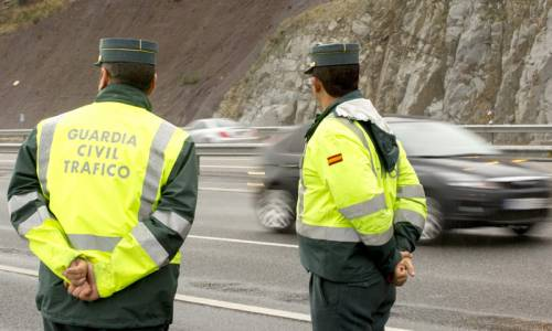 Llegan los radares de ruido, la última manera de controlar el tráfico