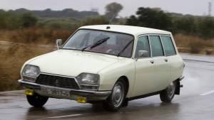 ¿Caduca mi coche clásico? Consejos básicos de mantenimiento