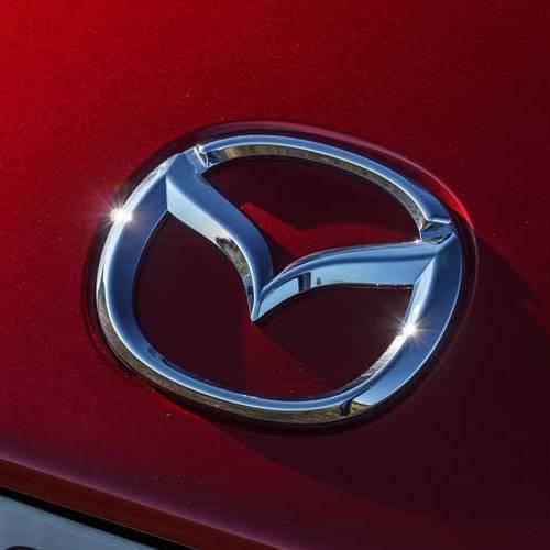 El primer Mazda eléctrico de la historia se lanzará en 2020