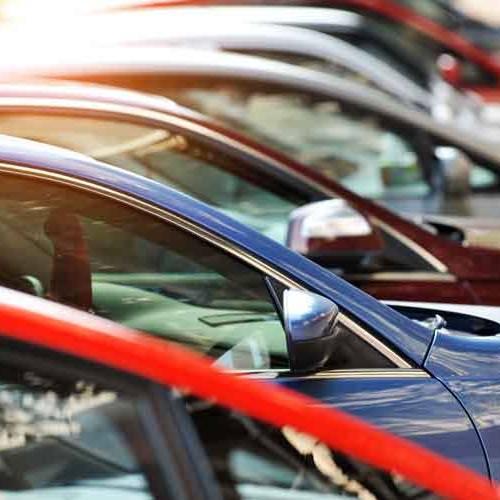 Descuentos y ofertas de las marcas de coches de noviembre de 2018