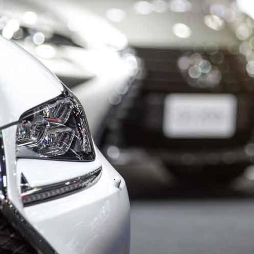 ¿Cuál es la diferencia entre coche de segunda mano, km 0 y ocasión?