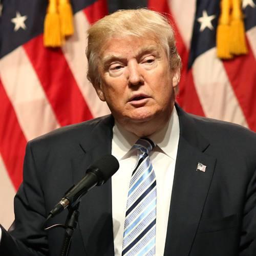 Ford pierde 1 billón de dólares por los aranceles de Trump