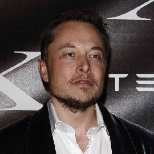 Tras abandonar Tesla, Elon Musk invertirá de nuevo en ella