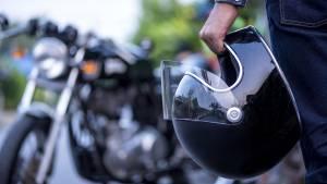 Estas 68 motos se verán afectadas por las restricciones en Madrid