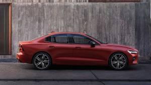 Novedades de lujo: todos los coches que vienen a finales de 2018