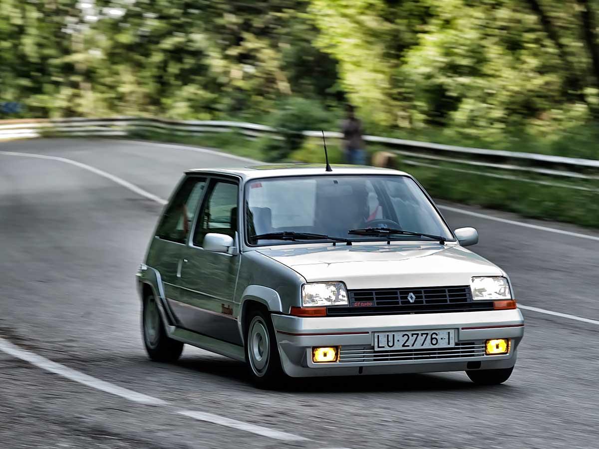 renault-supercinco-turbo.jpg