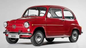8 consejos para viajar con un coche clásico