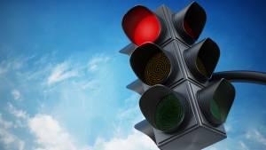 Aquí están todos los semáforos ''foto-rojo'' de Madrid