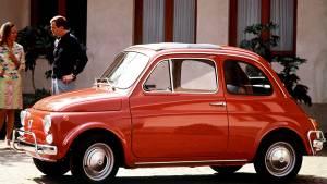 Fiat 500, historia, anécdotas y guía de compra