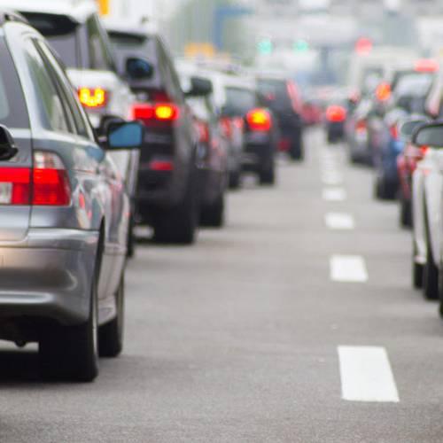 Bruselas también piensa en prohibir la venta de coches gasolina y diésel en 2040