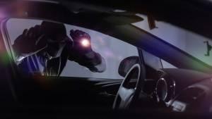 Los diez coches más robados de España… y unas recomendaciones para evitarlo